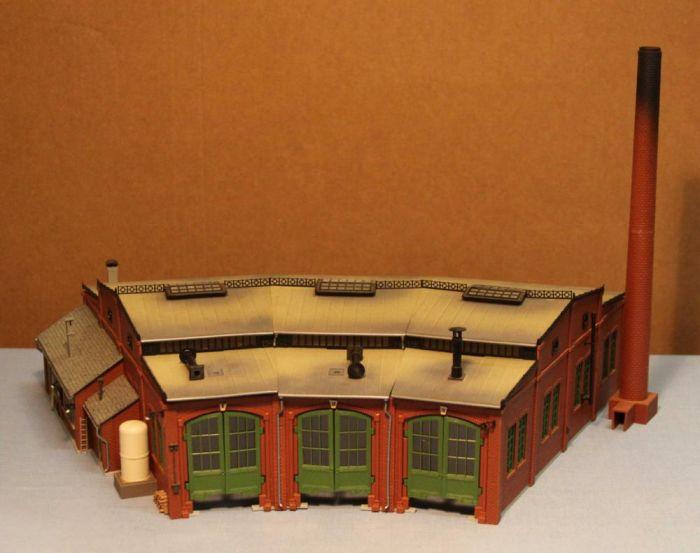 The Doors 13